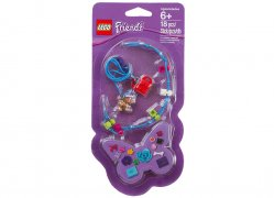 Set bijuterii LEGO Friends