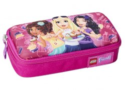 Penar 3D LEGO Friends