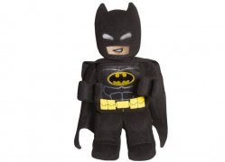 Minifigurina plus Batman
