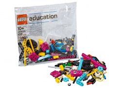 Pachet de rezerva LEGO Education SPIKE Prime