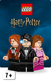 2019-LEGO-Harry-Potter-t