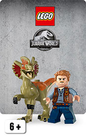 2019-LEGO-Jurassic-World-t