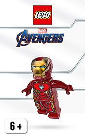 2019-LEGO-Marvel-SuperHeroes-t