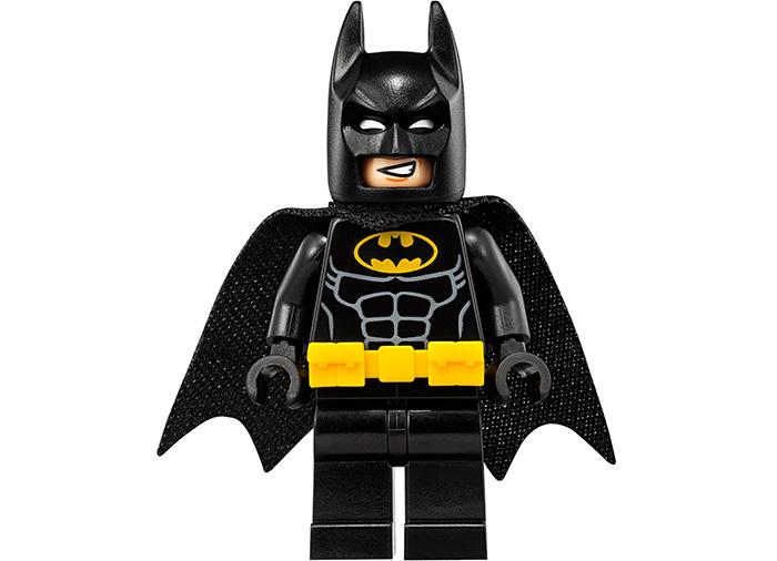 Bat Brick Batman Tool : Bat buggy lego batman movie jucarii