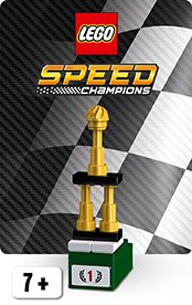 LEGO_Speed_Champion_2018_2