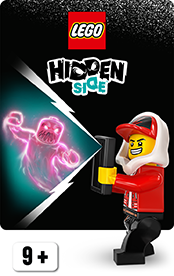 categories/LEGO-Hidden-Side-2019