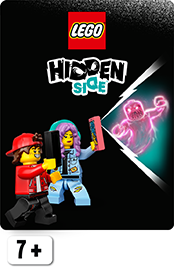 categories/lego-HiddenSide2020-06