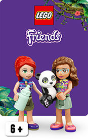 lego-friends-2020-06