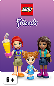 lego-friends-2021