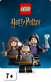 lego-harry-potter-2021-124
