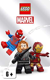 lego-marvel-super-heroes-2021