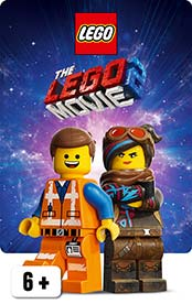 lego-movie_2 (1)