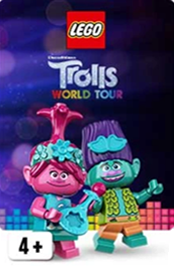 lego-trolls-world-tour